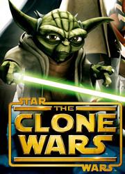 """фото новости Сериал """"Звездные войны: Войны клонов"""" завершится в 2014 году"""
