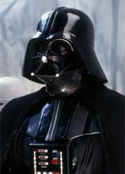 смотреть фильм Lucasfilm готовит проект о Дарте Вейдере