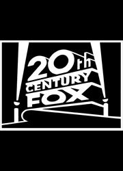 смотреть фильм Международные сборы 20th Century Fox превысили два миллиарда