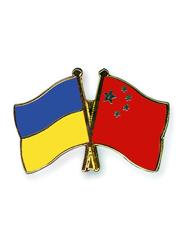 смотреть фильм Украина и Китай буду снимать фильмы вместе