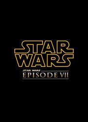 """Майкл Арндт не будет писать сценарий """"Звездных войн 7"""""""