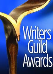 смотреть фильм Гильдия сценаристов США объявила своих номинантов