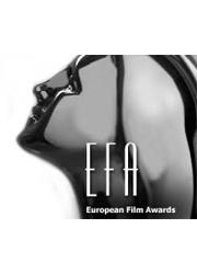 смотреть фильм Европейская Киноакадемия вручила свои награды