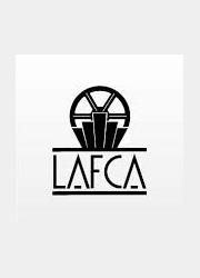 смотреть фильм Критики Лос-Анджелеса выбрали