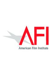 Американский институт кино выбрал самые лучшие фильмы и сериалы года