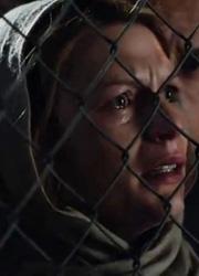 """фото новости Третий сезон драмы """"Чужой среди своих"""" стал самым рейтинговым в истории сериала"""