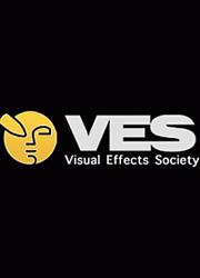 смотреть фильм Сообщество экспертов по спецэффектам наградит Альфонсо Куарона