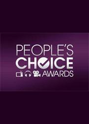 смотреть фильм Названы лауреаты People`s Choice Awards в разделе