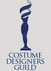 смотреть фильм Гильдия художников по костюмам назвала своих номинантов (сериалы)