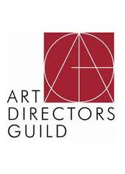 смотреть фильм Гильдия художников-постановщиков объявила своих номинантов (фильмы)