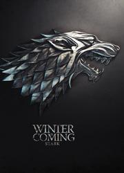 смотреть фильм HBO объявил дату премьеры четвертого сезона сериала