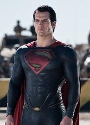 смотреть фильм Warner Bros. может переименовать