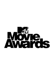 смотреть фильм Объявлены номинанты на премию MTV Movie Awards