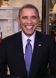 смотреть фильм Барак Обама назвал