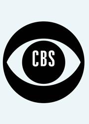 смотреть фильм Объявлены даты финалов сериалов канала CBS сезона 2013-2014