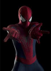 """""""Новый Человек-паук 2"""" стартовал хуже """"Первого мстителя 2"""""""