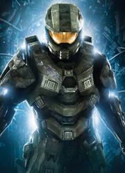 "Xbox и Showtime планируют совместное производство сериала ""Halo"""