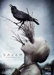 newsimg42477 Сериал Salem продлен на второй сезон