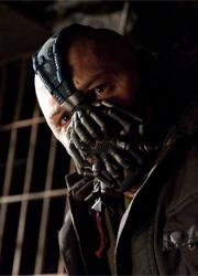 смотреть фильм Marvel готова доверить роль Доктора Стрэнджа Тому Харди