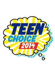 """В США вручены премии """"Teen Choice Awards"""" (фильмы)"""