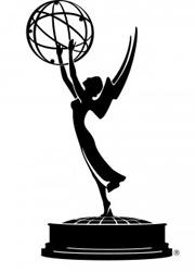 смотреть фильм Названы лауреаты премии