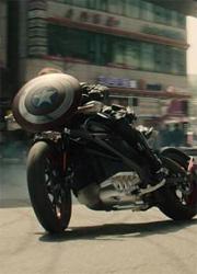 Человек - паук : Возвращение домой / Кино , ивенты