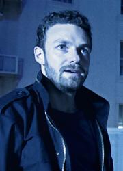 """В пятом сезоне """"Ходячих мертвецов"""" появится загадочный персонаж"""