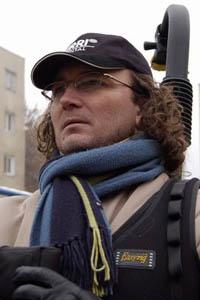 ���� ���� / Oleg Mutu