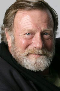 jack thompson marvel