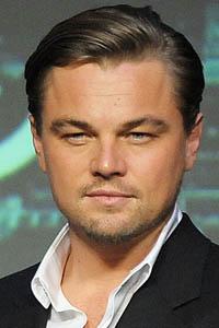 �������� �������� / Leonardo DiCaprio (� WireImage / Jun Sato)