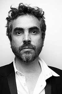 Альфонсо Куарон / Alfonso Cuaron