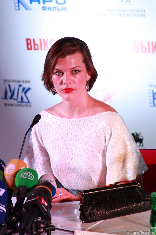 Бельгийские фильмы смотреть онлайн HD - Лучшие подборки