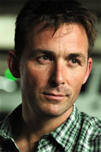 james patrick stuart height