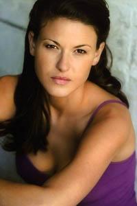 Alicia Lagano (con immagini)