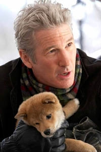 ������ ��� / Richard Gere