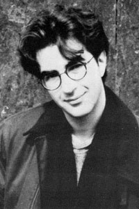 atom egoyan next of kinatom egoyan помнить, atom egoyan filmi, atom egoyan wife, atom egoyan film, atom egoyan wikipedia, atom egoyan wiki, atom egoyan movies, atom egoyan son, atom egoyan net worth, atom egoyan interview, atom egoyan фильмы, atom egoyan ararat, atom egoyan ararat film, atom egoyan kinopoisk, atom egoyan exotica, atom egoyan facebook, atom egoyan next of kin, atom egoyan calendar, atom egoyan remember trailer, atom egoyan exotica soundtrack