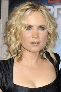 Рада Митчелл / Radha Mitchell (© Getty Images / Kevin Winter)