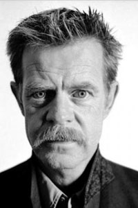 Уильям Х. Мэйси / William H. Macy