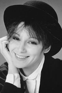 ��� �������� / Amy Heckerling