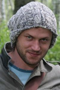 Василий Сигарев