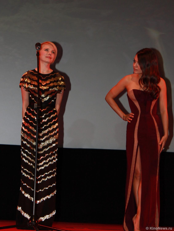Смотреть бесплатно фильм мумия 3 - смотреть клип онлайн или
