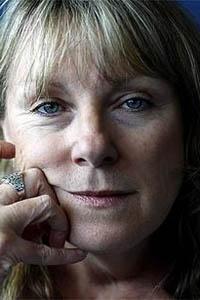 Carolynne Cunningham salary