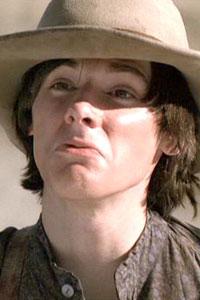 Джейк Томас (Jake Thomas) (30.01.1990): биография, фильмография ...