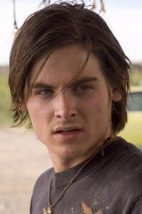 kevin zegers miley cyruskevin zegers 2016, kevin zegers tumblr, kevin zegers gif, kevin zegers zac efron, kevin zegers 2017, kevin zegers films, kevin zegers wikipedia, kevin zegers png, kevin zegers site, kevin zegers movies, kevin zegers titanic, kevin zegers celebheights, kevin zegers miley cyrus, kevin zegers gossip girl, kevin zegers imdb, kevin zegers instagram, kevin zegers wife, kevin zegers википедия, kevin zegers filmleri, kevin zegers 2003