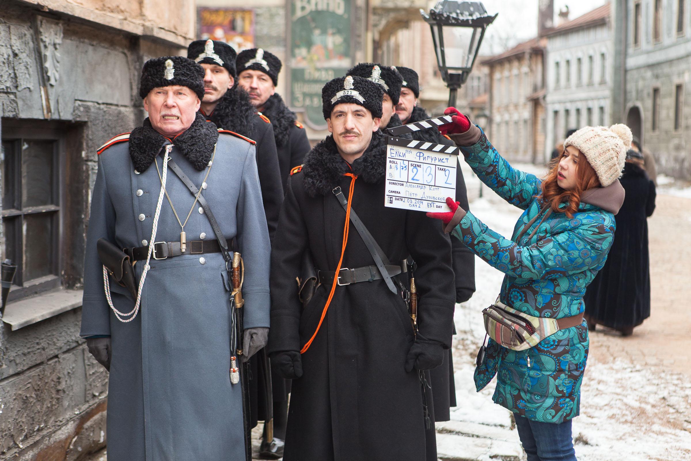 Посмотреть фильм Трансформеры: Последний рыцарь