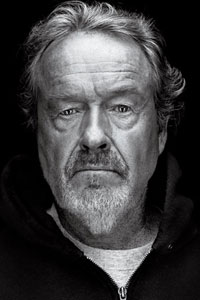 ����� ����� / Ridley Scott