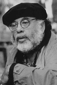 Френсис Форд Коппола / Francis Ford Coppola