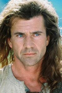 ��� ������ / Mel Gibson