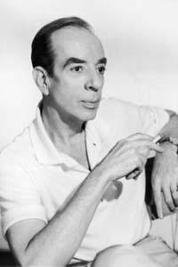 �������� �������� / Vincente Minnelli