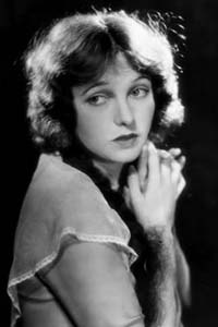Коринн Гриффит (Corinne Griffith) (21.11.1894 - 13.07.1979 ...: http://www.kinonews.ru/person_5239/corinne-griffith